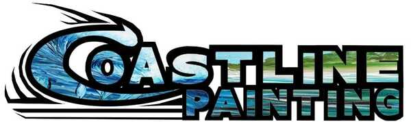 House Painting Company | Wilmington NC | Coastline Painting
